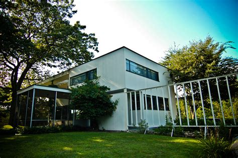 gropius house house on pinterest