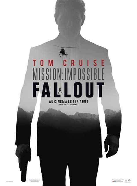 fallout french dvdrip mission impossible fallout telecharger streaming