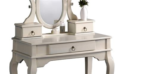antique white vanity table vanity tables with oval mirror antique white vanity set