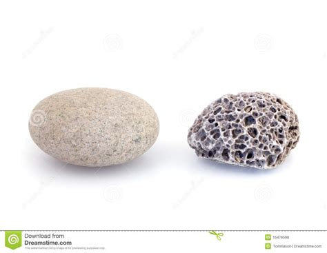 rough definition of rough by the free dictionary rough and smooth stock photo image of contrast stones