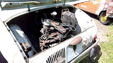 renault dauphine engine renault dauphine engine www pixshark com images