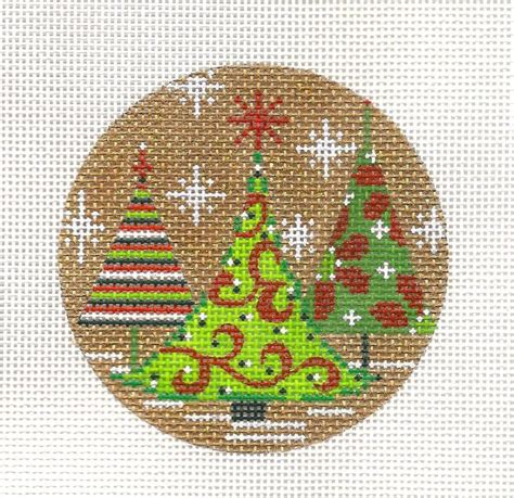 christmas tree needlepoint pattern 17 best images about needlepoint christmas on pinterest