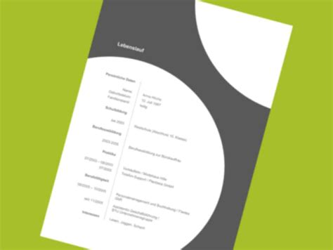 Bewerbung Deckblatt Design Vorlagen Musterbewerbung Vorlagen Bewerbung Agentur