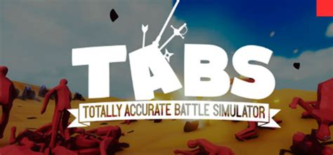 totally accurate battle simulator download free torrent baixar totally accurate battle simulator v0 3 6192 6310