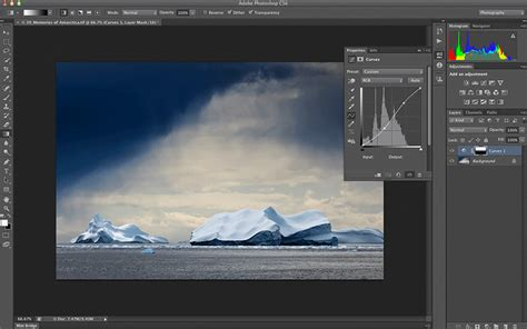 adobe photoshop full version free download for mac os x adobe photoshop cs6 for mac free download full version