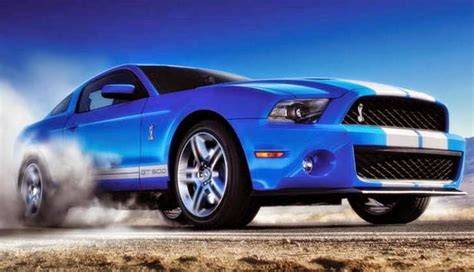 2014 mustang australia 2016 ford mustang australia price ford car review
