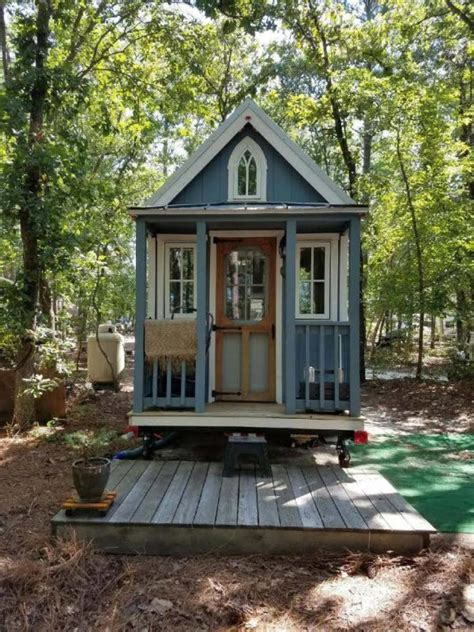 Small Homes For Sale Nc Tiny Houses For Sale In Carolina Eldesignr