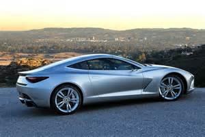 Lotus Models New Photo Gallery Of Lotus Future Sports Car Lineup