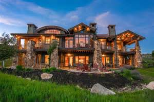 1 million dollar homes top 10 markets dominated by million dollar homes nope l