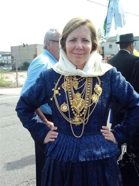 Minho Navy portuguese folkloric costume of minho traje de meia