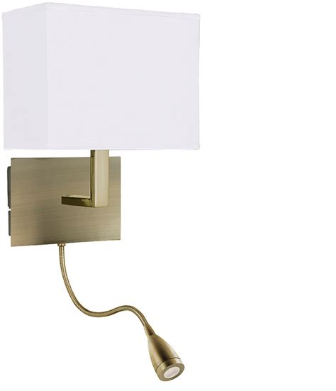 wall mount reading l wall mounted led reading lights for bedroom for