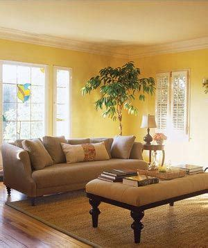 green couch staging 328 best images about staged living rooms on pinterest
