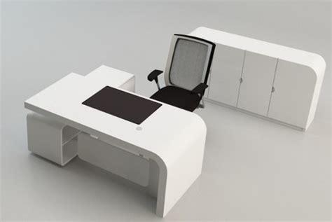 Modern Home Design Edmonton new fashion design office desk in gaoming district foshan
