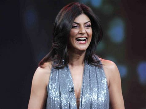 sushmita sen marriage my marriage will be beautiful says sushmita sen hindi