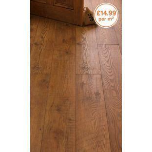 Living room floor   Schreiber Flooring Tawny Chestnut 1