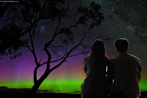 good night couple wallpaper hd beautiful couple and cool night beautiful hd wallpaper