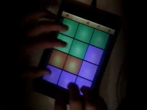 tutorial drum pads 24 burjuman a man руки вверх 18 мне уже burjuman drum pads 24
