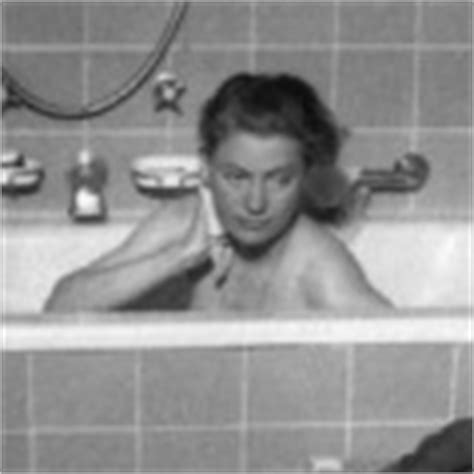 lee miller bathtub photographs of world war ii notables 45th infantry