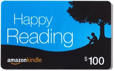 Kindle Book Gift Card - amazon com black gift card box 100 kindle card giftcardsunlimited com