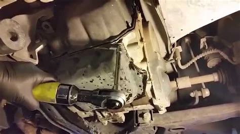 2007 chrysler pacifica transmission problems 2005 pacifica transmission problems car reviews 2018