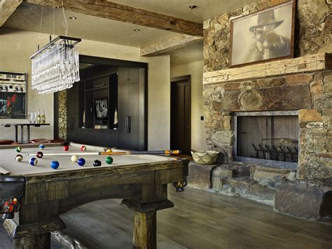 barn beam mantels patio rustic with outdoor fireplace san