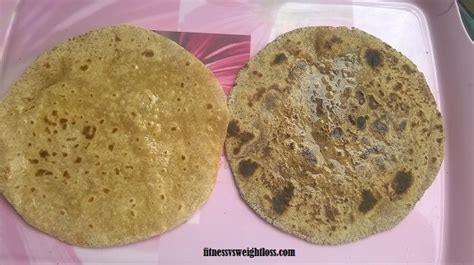 1 chapati carbohydrates carbohydrates in wheat chapati