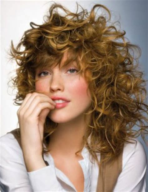 vomor curly wispy hairstyles hair wispy layered haircuts short