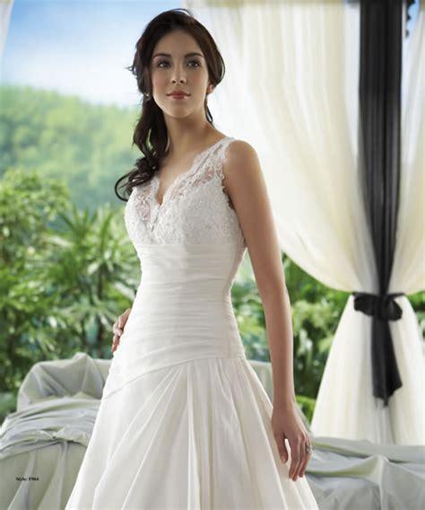 imagenes de vestidos de novia baratos vestidos de novia sencillos y baratos en mexico mejores