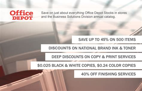 Office Depot Color Copies Color Copies At Office Depot 28 Images Collection Of