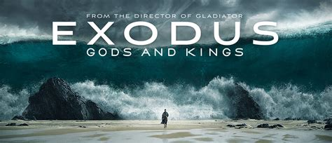 film gratis exodus exodus gods and kings fox digital hd hd picture