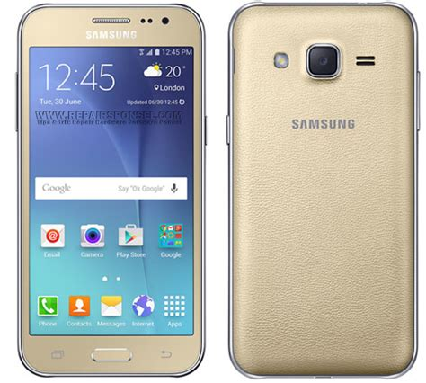 Home Sensor Samsung Galaxy J2 J200 firmware samsung galaxy j2 sm j200 repairs ponsel