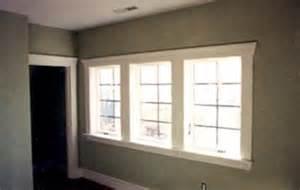 interior designs categories master bedroom interior