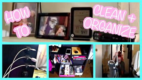 how to clean and organize your room youtube idolza how to clean organize your room fast youtube
