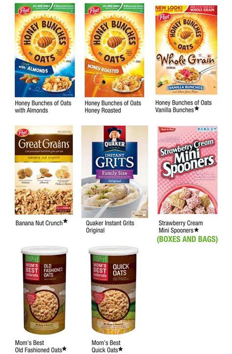 alabama wic food list