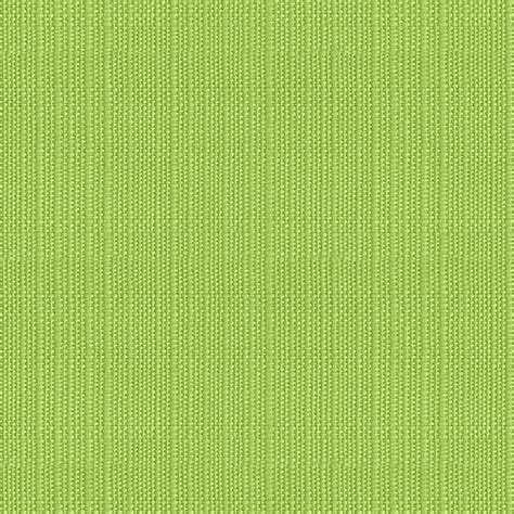 outdoor fabric lime green faux linen indoor outdoor fabric modern outdoor fabric by loom decor