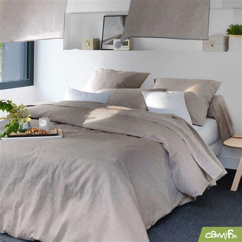 camif linge de lit camif l 233 t 233 est chaud optez pour du linge de lit en