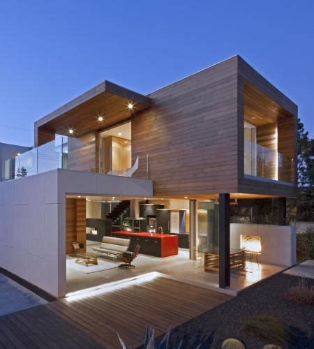 jogo home design story prefab homes made from steel that s a new one on me i