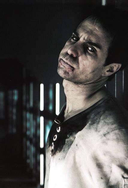 sam rockwell scary movie 25 best mayhem images on pinterest dean winters battle
