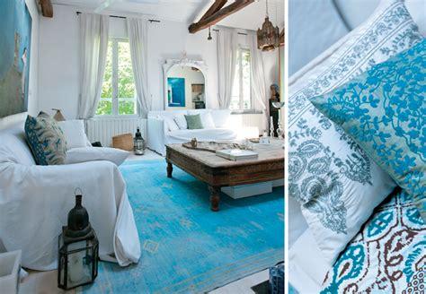 moroccan inspired living room apartment in moroccan style френски апартамент в марокански стил 79 ideas