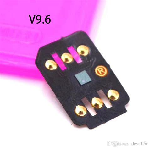 rsim   sim  rsim iphone unlock card foriphone