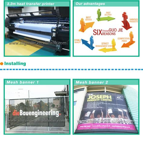 printable vinyl for outdoor and laminate film buy digital printed double laminated vinyl cloth banner buy