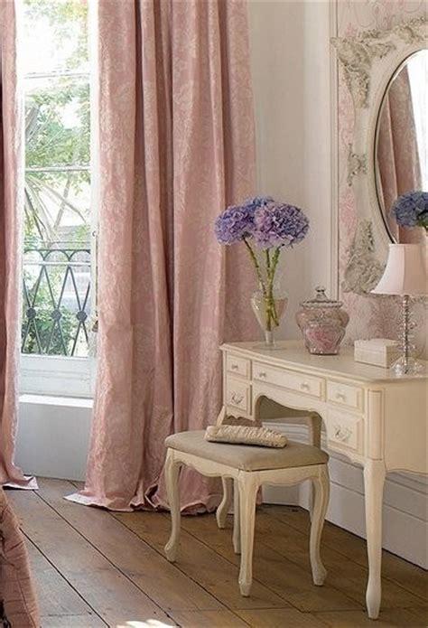 Pink Valances Bedroom 25 Best Ideas About Vanity Table Vintage On