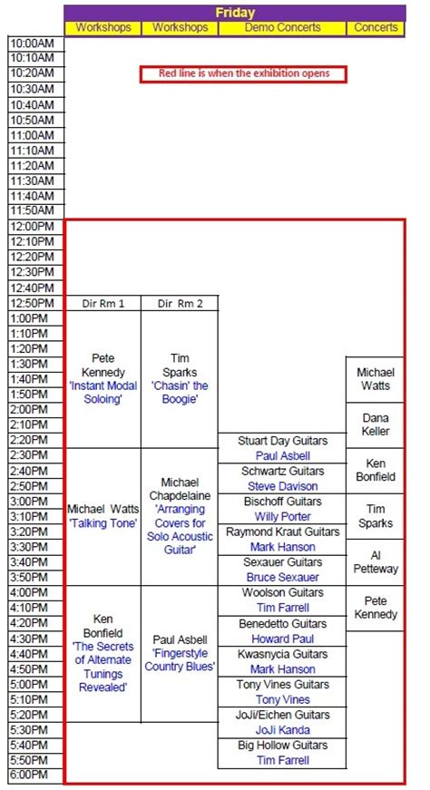 printable vre schedule schedule page
