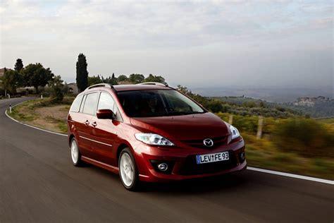 cheap mazda cars mazda mazda5 for sale buy used cheap pre owned mazda cars