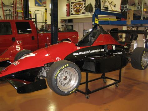formula mazda for sale 1994 star mazda 94015 for sale formula mazda discussion