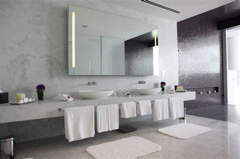 latest trends for bathroom decor designs ideas latest trends in bathroom blinds ideas contemporary hotel