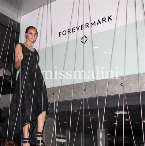 shining light body jewelry orra and forevermark diamonds unveil quot the shining lights