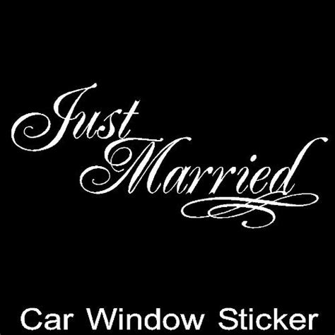 Window Sticker Quotes by Car Window Decals Quotes Quotesgram