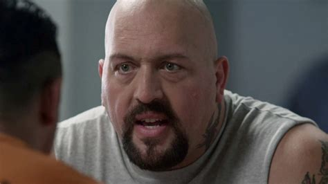 411mania big show discusses his role in the wwe studios