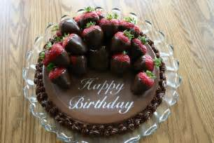 happy birthday kuchen happy birthday cake images pictures and wallpapers